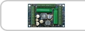 ESU 54500 Loksound XL Decoder 4.0 Uni mit Wunschsound