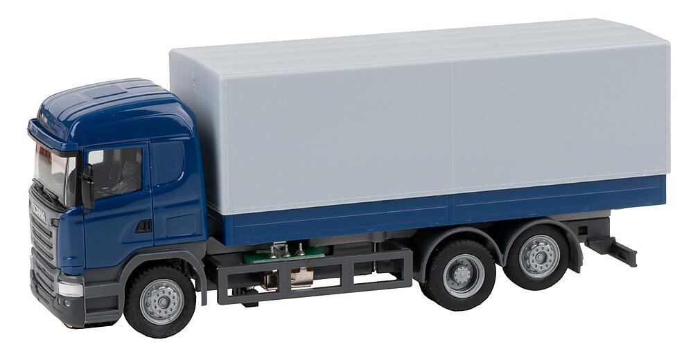 Faller 161492 H0 Car System LKW Scania R 13 HL