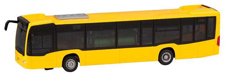 FALLER 161494 Car System MB Citaro Linienbus (RIETZE) H0