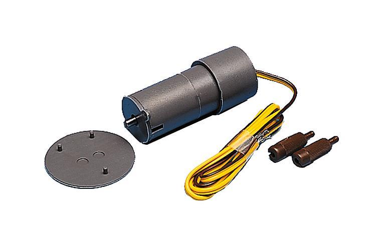 FALLER 161677 Car System Abzweigung elektrisch NEU &OVP