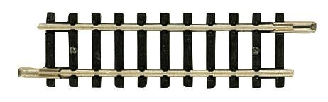 Fleischmann  22204 N-Ausgleichsstück   VP 12   54