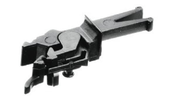 Fleischmann 386515 HO 50 x 6515 PROFI Steckkupplung