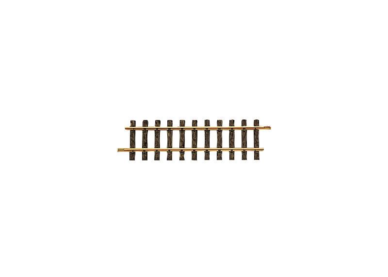 LGB Spur G 10000 Gerades Gleis 300 mm NEU