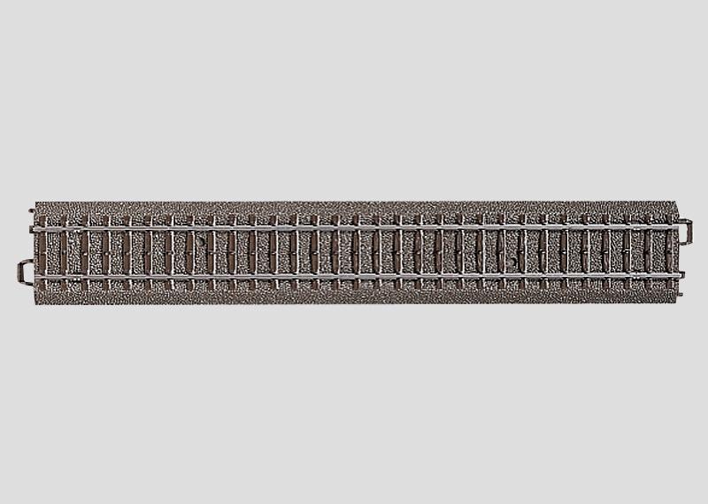 Märklin 24236 C Gleis gerade 236,1 mm