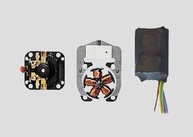 Märklin 60760 Set Digital Hochleistungsantrieb NEU