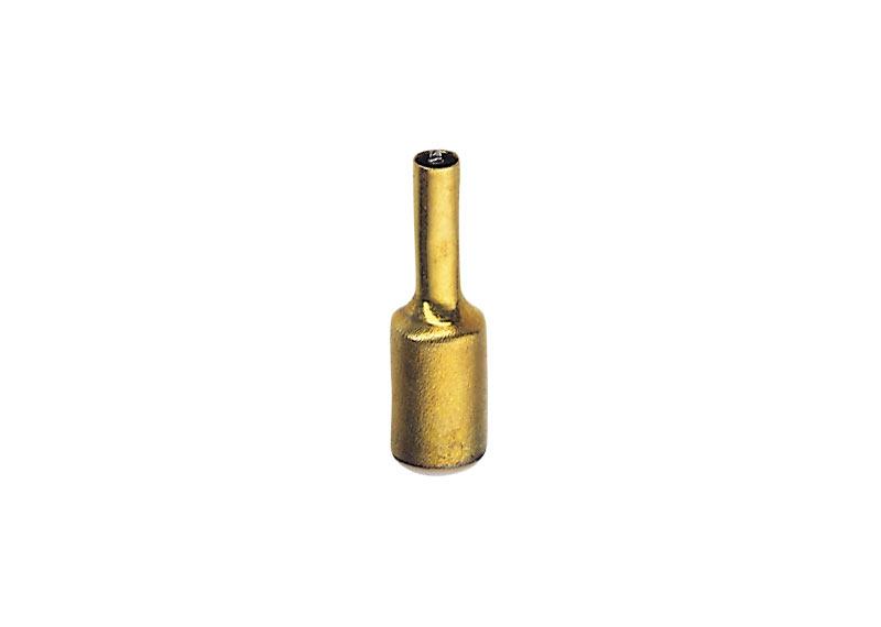Märklin 72270 Rauchsatz, Durchmesser 3,5 mm HO