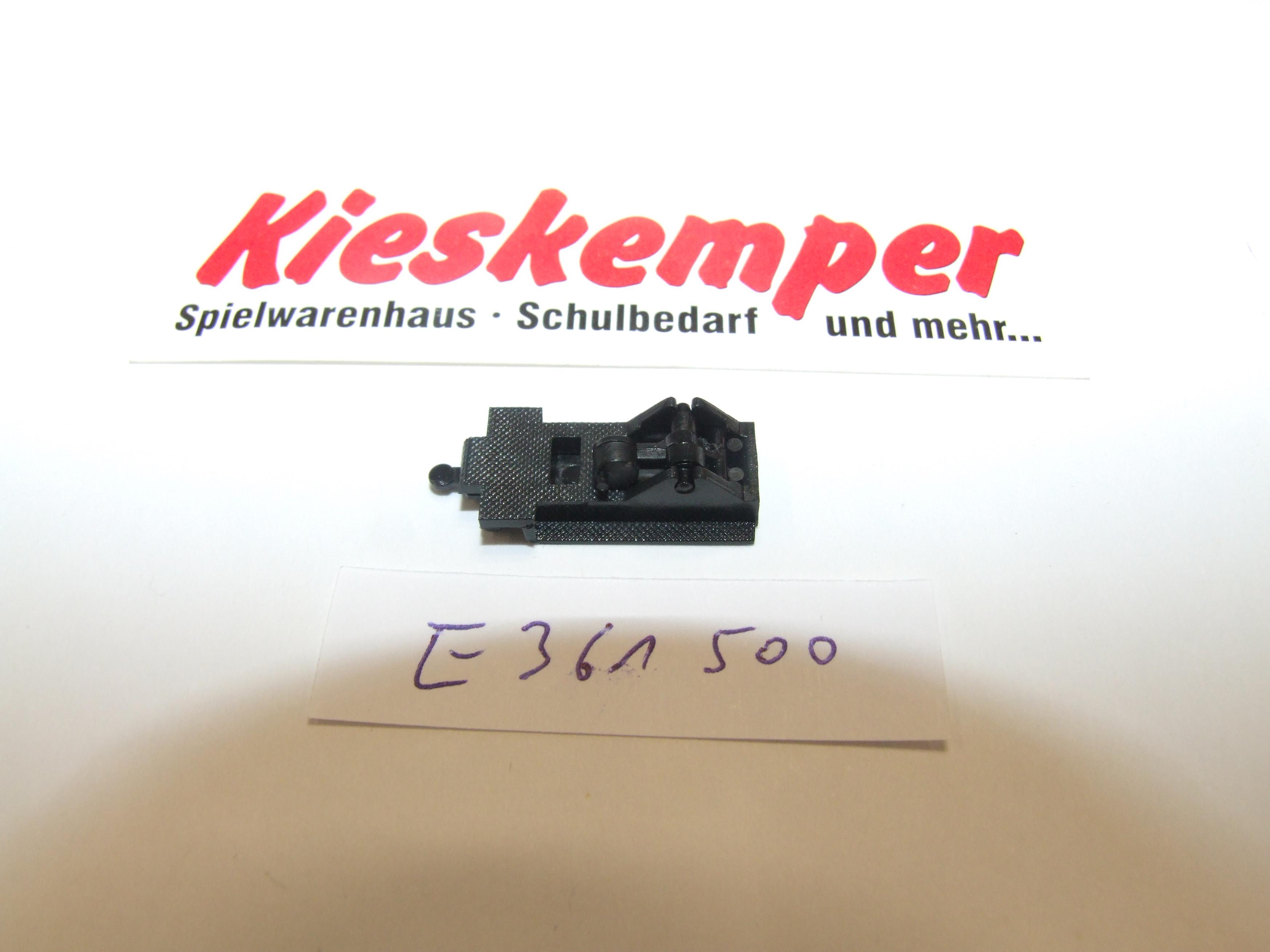 dd MARKLIN HO for 3011-3030 BRACKET for Supply Switch Lever// Lasche Märklin 800*