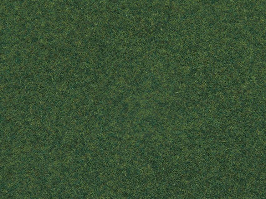 hellgrün NOCH 07102 Wildgras 6 mm 0//H0//TT//N