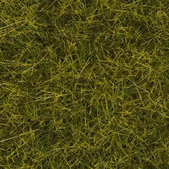 NOCH 07110 Wildgras XL Wiese 12 mm