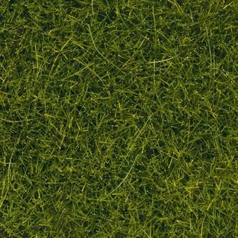 NOCH 07112 Wilgras XL hellgrün 12 mm