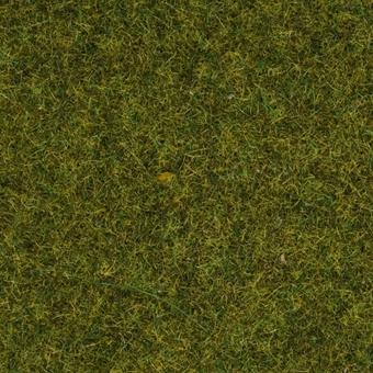 NOCH 08312 Gras Wiese 2,5 mm