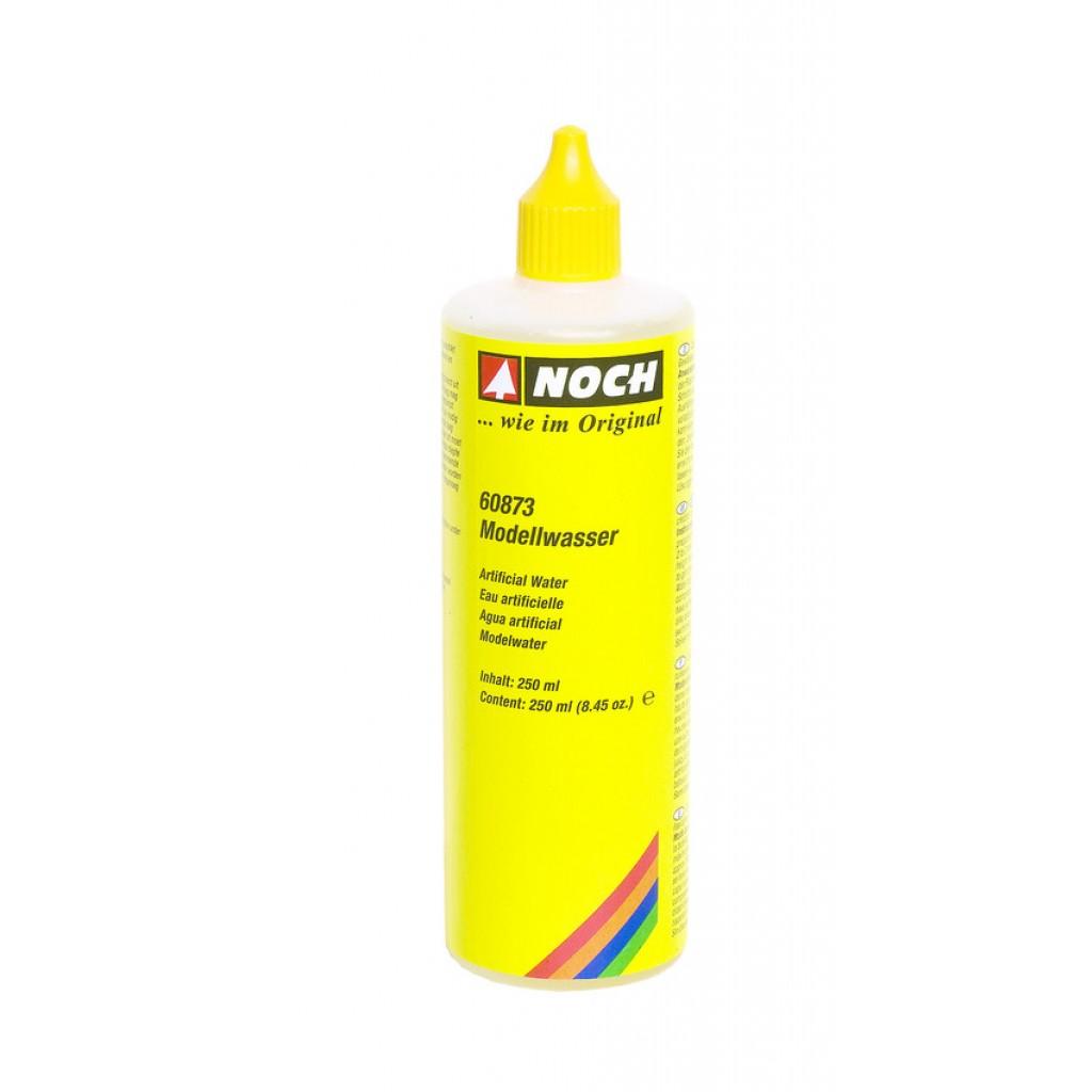 NOCH 60873 Modellwasser, 250 ml