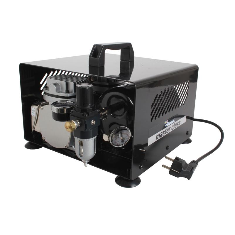 Revell 39138 Kompressor master class für Airbrush