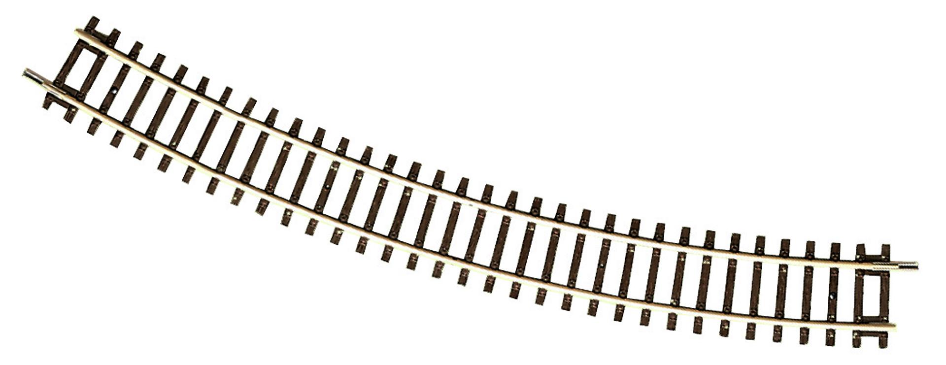 Roco 42424 Radius R4 481.2mm
