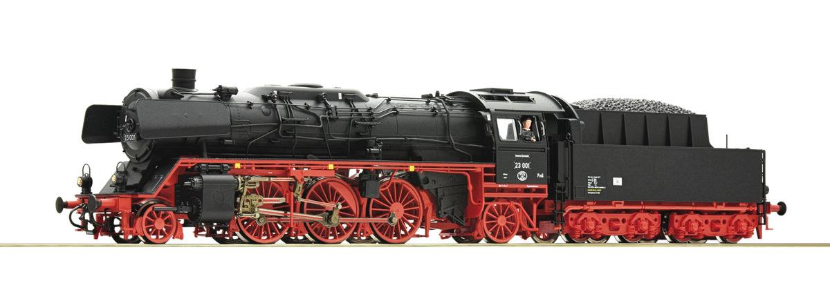 NUOVO LEGO Harry Potter Ron Weasley minifigura C//W 75955 BACCHETTA EX Set Consegna gratuita