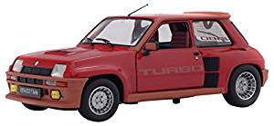 Solido 421184270 Renault R5 Turbo 1 in 1:18